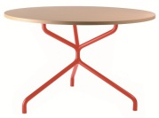 "Table "" Tona """