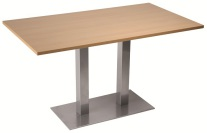 "Table "" Doppio """