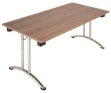 Table pliante Flexa